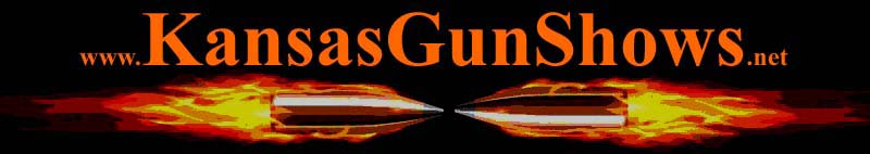 Kansas Gun Shows WorldwideGunShows